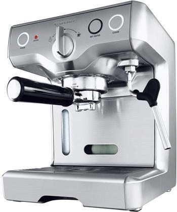 CATLER ES 8010 - pákové espresso, 3 roky záruka; 40014674