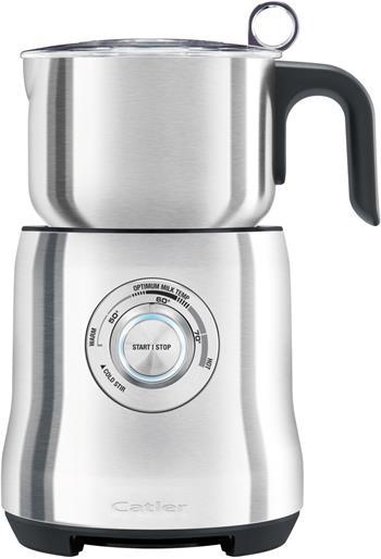 CATLER MF 8010 - pěnič mléka; 40025982