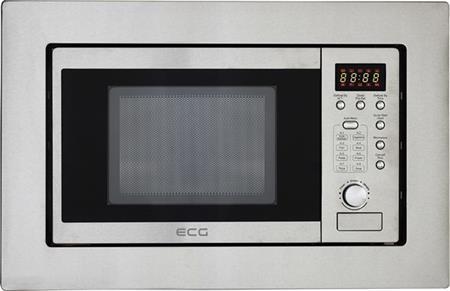 ECG MTD 206 VSS; 310510444958