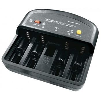 EMOS N9168 MW 9168GS; 1603004000