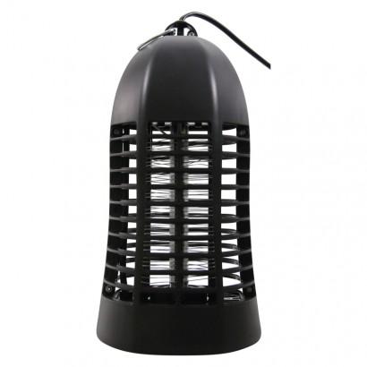 EMOS elektrický lapač hmyzu IK105-4W; 1448000030
