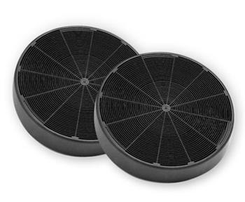 FABER UHF 008 uhlíkový filtr; 8015139901342