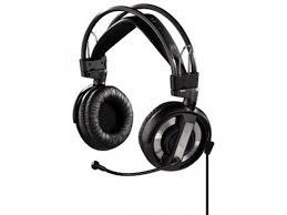 Hama Gaming-Headset uRage xPlode