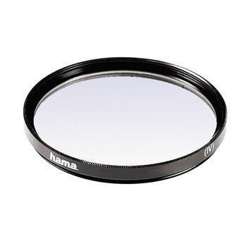 Filtr UV 0-HAZE, 58,0 mm