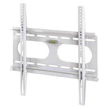 Nástěnný držák TV NEXT Light (3*), 400x400, bílý; 84471