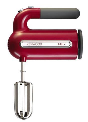 KENWOOD HM 791 /OWHM 791002