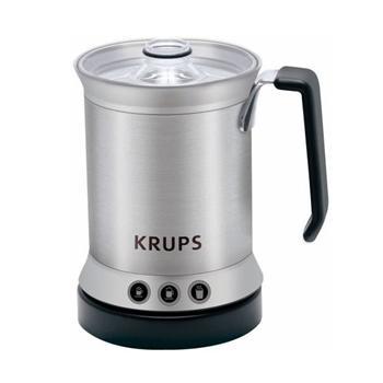 KRUPS XL 20004 E; XL20004E