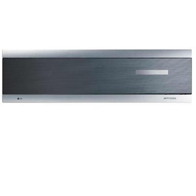 Klimatizace LG ArtCool MC12AHM NU1 - vnitřní jednotka; 0