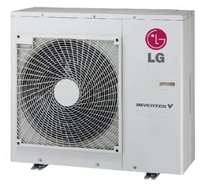 LG MU4M25; 8806087298369