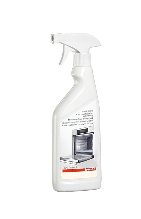 MIELE- Čisticí prostředek pro pečicí trouby; 9043480
