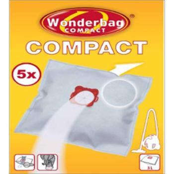 ROWENTA WB 305140 WONDERBAG; WB305140