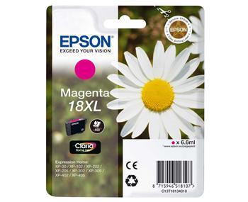 Epson T1813; C13T18134010