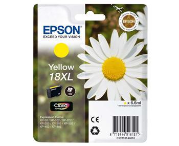 Epson T1814; C13T18144010