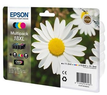 Epson T1816; C13T18164010
