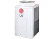 LG FM 57AH.U32; 8806084077547