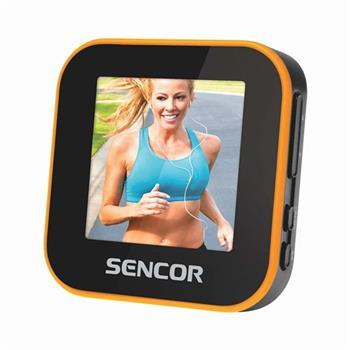 Sencor SFP 6060; 35038605