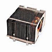 Xeon pasivní chladič pro TX200S6 / TX300S6 / RX300S6; XEON