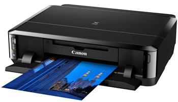 Canon PIXMA iP7250; 6219B006