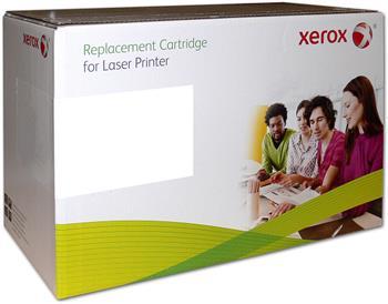 Xerox alternativní toner pro HP CE278A, černá (498L00079)