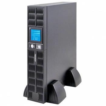 CyberPower PR3000ELCDRT2U; PR3000ELCDRT2U