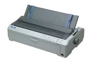 Epson FX-2190N; C11C526022A0