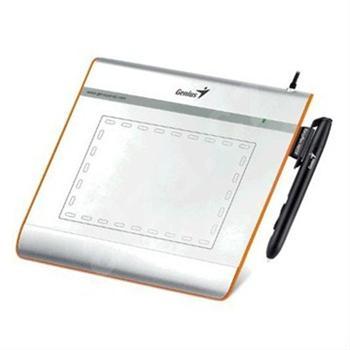 Genius tablet EasyPen i405