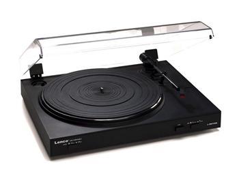 Lenco L 3867 USB gramofon