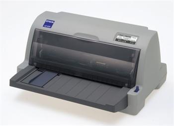 Epson LQ-630; C11C480019