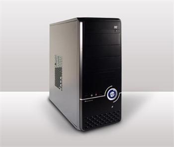 Crono MT-01 USB3.0, 350W zdroj; CR-MT01P350 3.0
