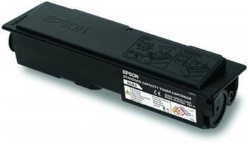 Epson C13S050585 (C13S050585)