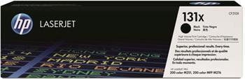 HP CF210X - originální; CF210X