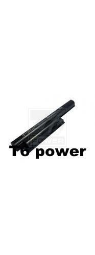 T6 power baterie VGP-BPS26, VGP-BPS26A; NBSN0055