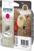 Epson T0613; C13T06134010