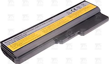 T6 power baterie FRU 42T4585, ASM 42T4586, 51J0226, L08O6C02, L08S6C02, L08L6C02, ASM 42T4728, FRU 42T4727, L06L6Y02, L08S6D02