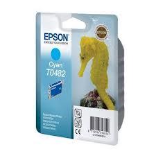 Epson T0482; C13T04824010