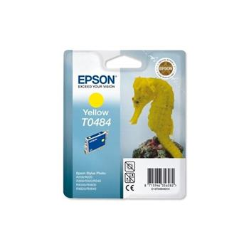 Epson T0484; C13T04844010