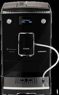 NIVONA CafeRomatica NICR 757