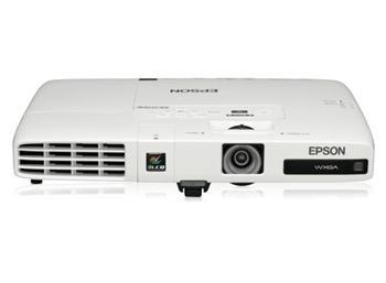 Epson EB-1776W (V11H476040)