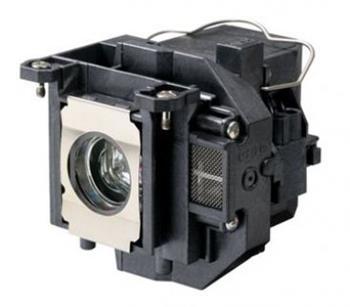 Lampa pro projektor Epson EB-440/450/460 (ELPLP57) ; V13H010L57