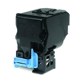 EPSON S050593 - toner black (černá) pro EPSON C3900/CX37 (6000 pages); C13S050593