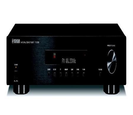 YAMAHA T-S500 BLACK; 130290134555
