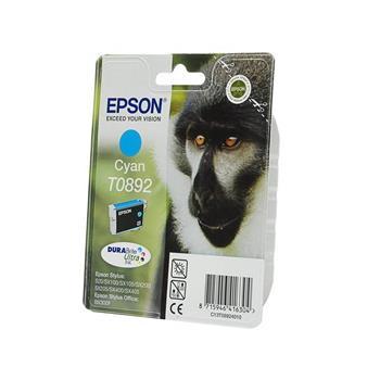 Epson T0892; C13T08924011