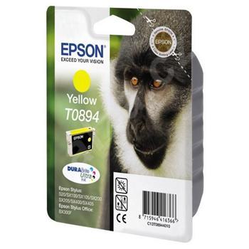 Epson T0894; C13T08944011