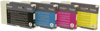 Epson T6161; C13T616100
