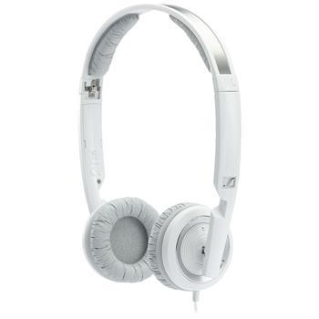 Sennheiser PX200 II White; PX 200 II white