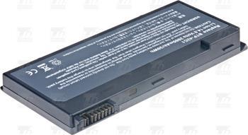 T6 power baterie BTP-42C1, 6M.48RBT.001, 91.48R28.001, BT.T2703.001