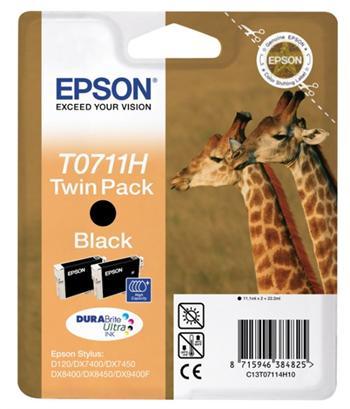 Epson T07114H; C13T07114H10