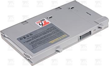 T6 power baterie 312-0095, 451-10142, 9T119, 9T255