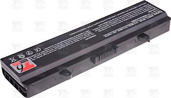 T6 power baterie 312-0625, 312-0633, 451-10478, 451-10533, RN873, D608H, HP297