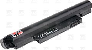 T6 power baterie 451-10703, 312-0810, F707H, C647H, F02H, F805H